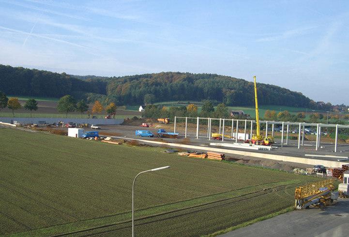 Galvanikbau-2008