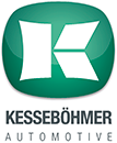 Kesseböhmer Automotive