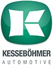 Kesseböhmer Automotive
