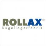 rollax