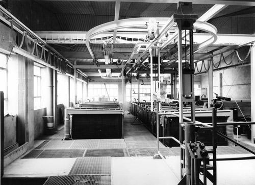 web-Histor_Foto_Betrieb-1965