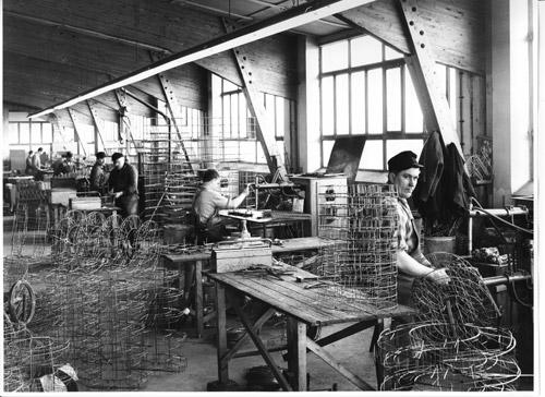web-Werkshalle-1961